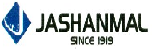 Jashanmal Home offer