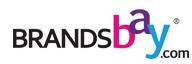 Brandsbay.com offer