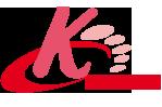 K Corner offer