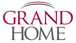 Grand Home offer