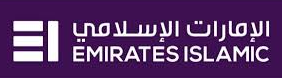 Emirates Islamic Bank offer