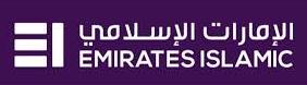 Emirates Islamic Bank offer