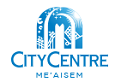 City Centre Me'aisem offer