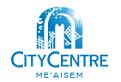 City Centre Me'aisem offer