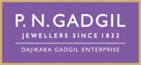 PNG Jewellers offer