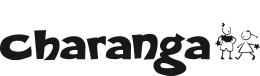 Charanga offer
