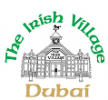 The Irish Village offer