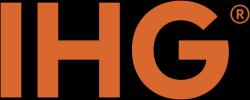 IHG offer