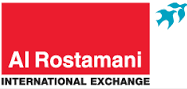 Al Rostamani International Exchange offer