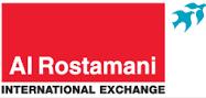 Al Rostamani International Exchange offer