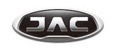 JAC offer