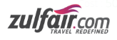 Zulfair Travel offer