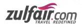 Zulfair Travel offer