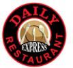 Daily Restaurant offer