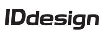 IDdesign offer