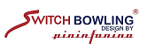 Switch Bowling offer