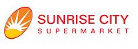Sunrise City Supermarket offer