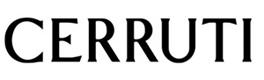 CERRUTI offer