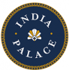 India Palace offer