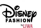 Disney Fashion offer
