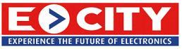 E-City offer