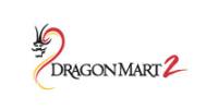 Dragon Mart offer