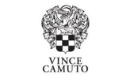 Vince Camuto offer