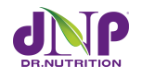 Dr. Nutrition offer