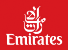 Emirates offer