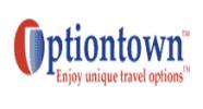 Optiontown offer