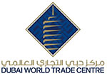 The Dubai World Trade Center