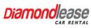 Diamondlease Car Rental