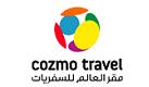 Cozmo Travel