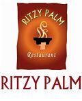 Ritzy Palm Restaurant