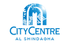City Centre Al Shindagha