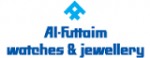 Al-Futtaim Watches & Jewellery