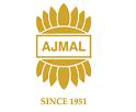 Ajmal Perfume Online