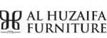 Al Huzaifa Furniture