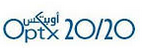 Optx 20/20