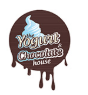 The Yogurt & Chocolate House