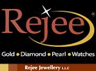 Rejee Jewellery
