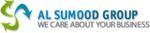 Al Sumood Group
