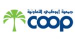 Abu Dhabi Cooperative Society