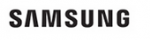 Samsung Brand Shop - Jacky's Retail LLC