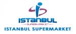 Istanbul Supermarket