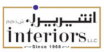 Interiors Furniture