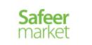 Safeer Market