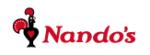 Nando's Restuarant