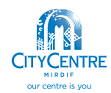 City Centre Mirdif