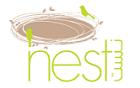 Nest for Kids